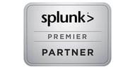 Splunk-premier